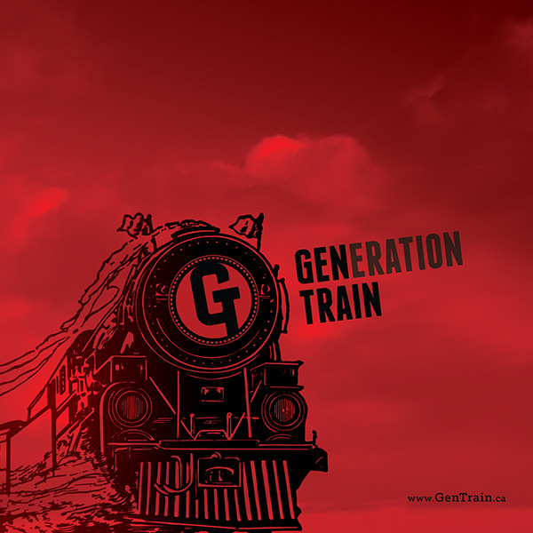 Generation_Train_Cover_iTunes